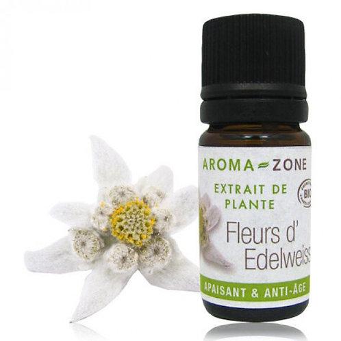 Экстракт Эдельвейса цветков (Edelweiss) BIO