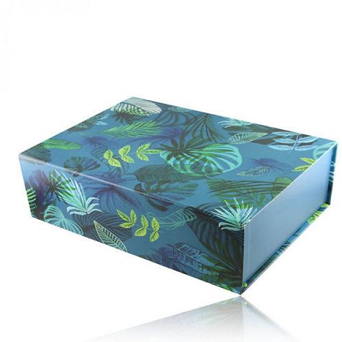 Коробка для хранения 30 мест