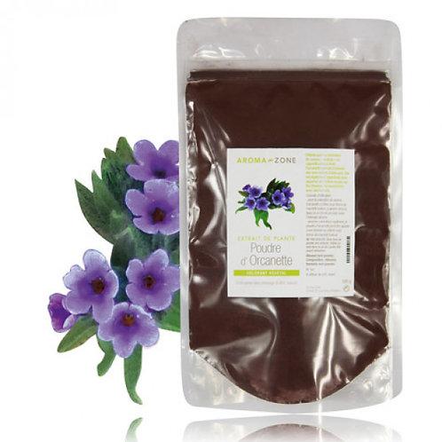Краситель растительный Алканна (Orcanette)