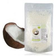 Скраб стружка мякоти Кокосового ореха (Pulpe de coco)