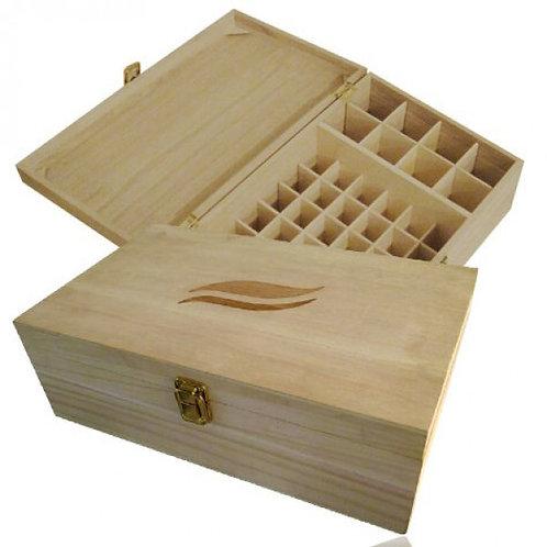 Коробка для хранения 50 мест
