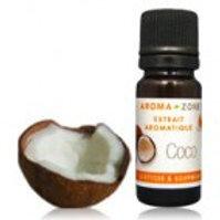 Ароматический экстракт Кокос (Coco)