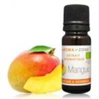 Ароматический экстракт Манго (Mangue)
