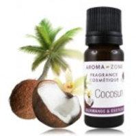 Натуральный косметический аромат Кокосово-Ванильный (Cocosun)