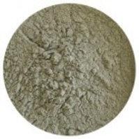 Глина Монтмориллонит (Montmorillonite)