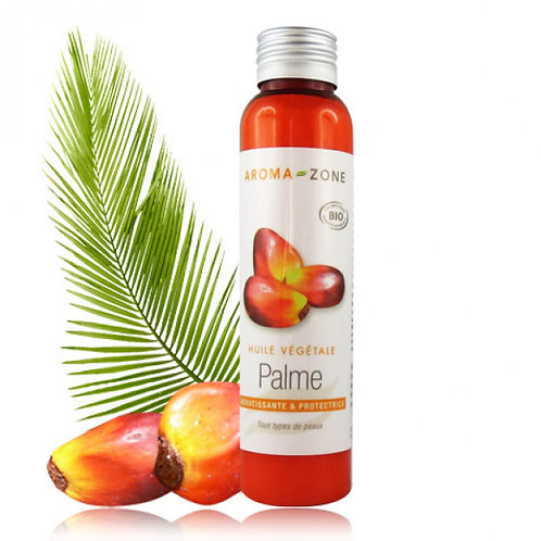Пальмы (PALME BIO) растительное масло