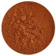 Красная глина (Rouge Surfine)