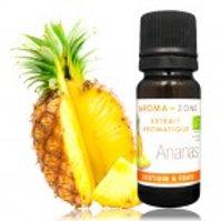 Ароматический экстракт Ананас (Ananas)