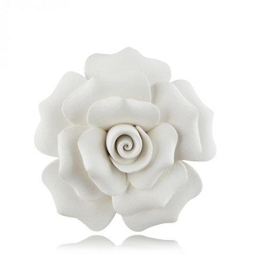 Аромакамень роза