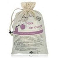Мыльные орехи (NOIX DE LAVAGE BIO) 1 кг
