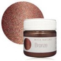 Мика Бронзовая (Mica Bronze)