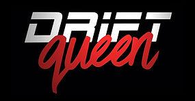 Drift Queen 1.jpg
