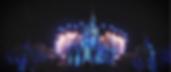 Disney HL 2018.png