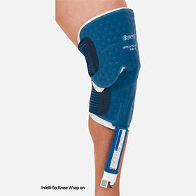 knee pad.jpg