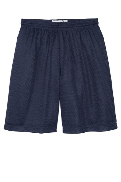 Gym Shorts - Youth