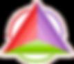 logo_medalternativa_1.png
