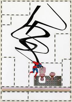 Superman #03