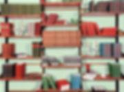 bookshelfsmall.jpg