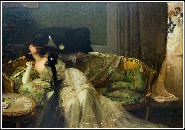 Vertige_Hubert-Denis Etcheverry_1903.jpg