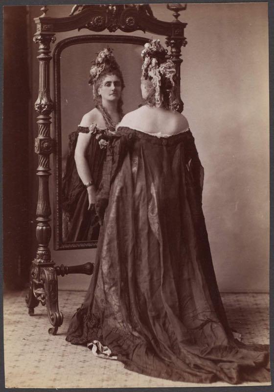 I-ritratti-della-contessa-di-Castiglione