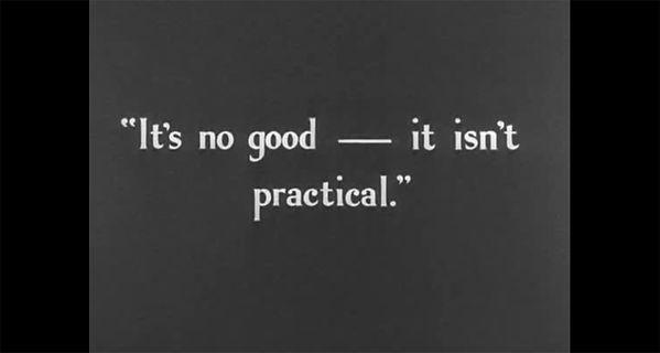it's no goodsmall.jpg