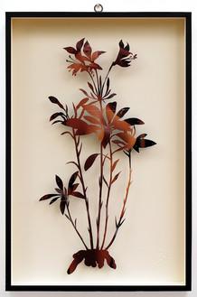 Plant CXVI