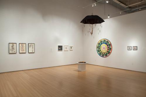 Nancy Hoffman Gallery.jpg