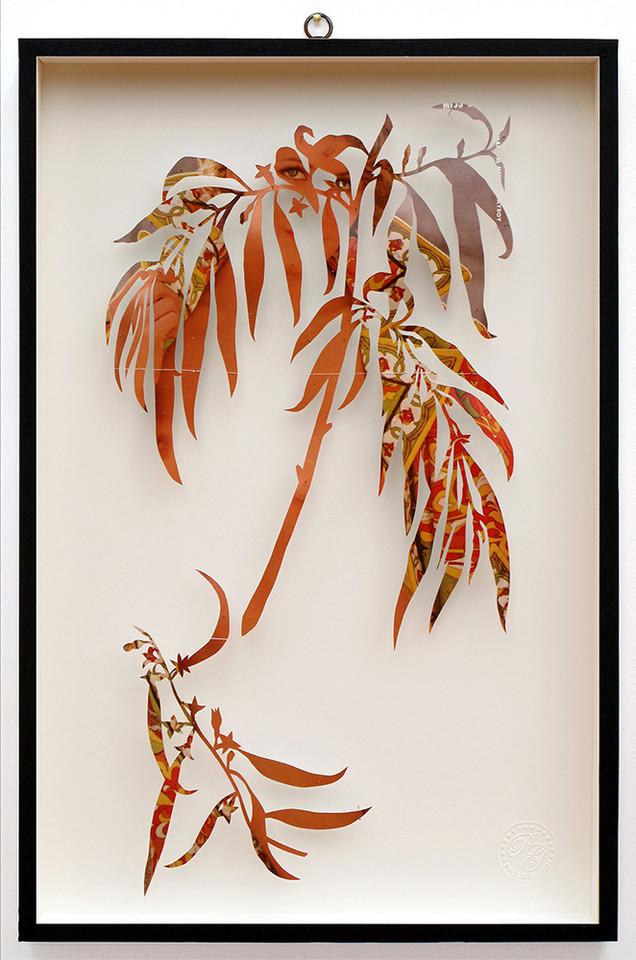 Plant LVII