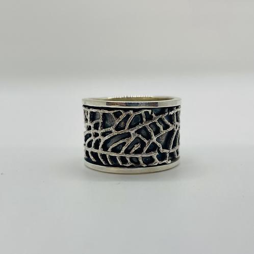Sea Fan Ring