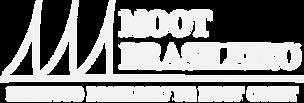Logotipo MB + IBMC Branco.png