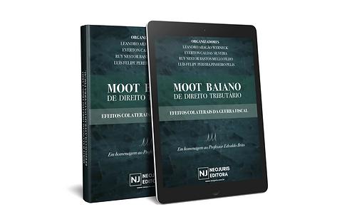 MDBT livro mock 2.PNG