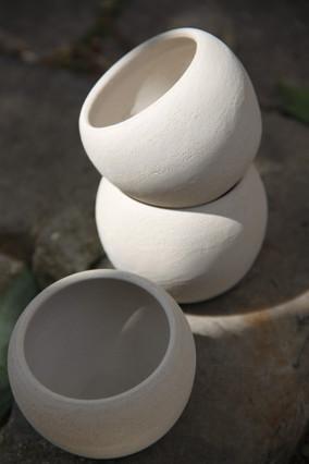 pièces utilitaires-atelier de céramique-cours-Rueil-Malmaison