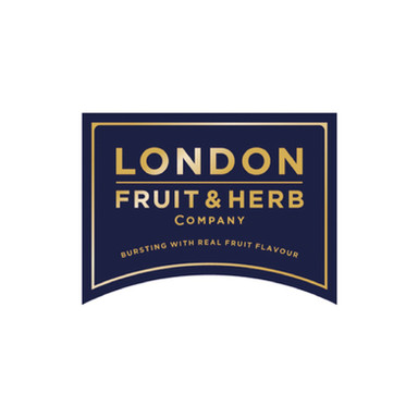 London Fruit & Herb