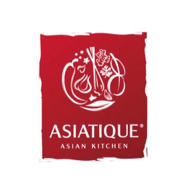 Asiatique