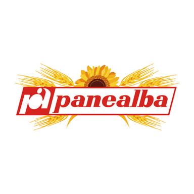 Panealba