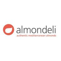 Almondeli