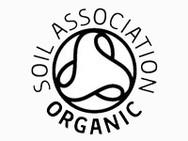 np_soil.jpg