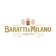 Baratti & Miliano
