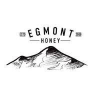 Egmont Honey