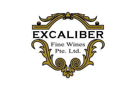 Excaliber Fine Wines Pte. Ltd
