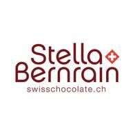 Stella Chocolate