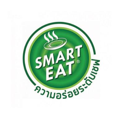 Smart Eat
