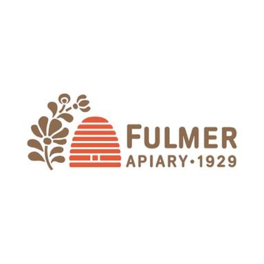 Fulmer Apiary