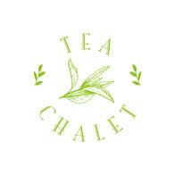 Tea Chalet