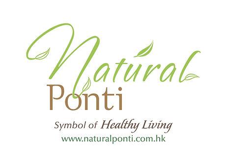 Natural Ponti Ltd
