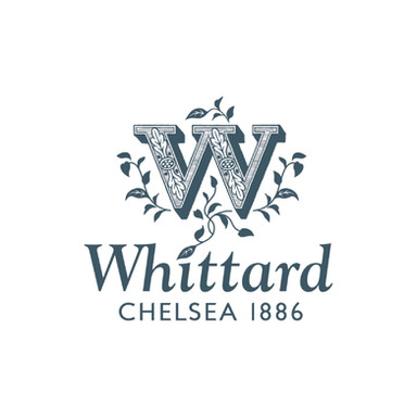 Whittard of Chelsea‎