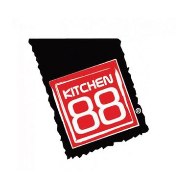 Kitchen 88