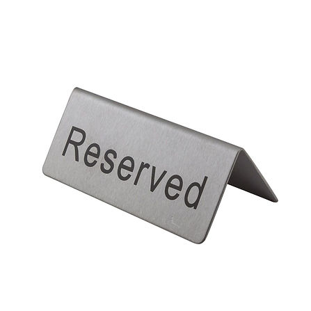 reserved-table-sign-m2.jpg