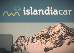 Alquiler_coches_Islandia_edited.jpg