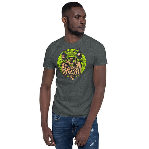The Spookeasy Unisex T-Shirt